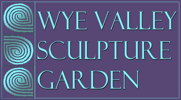 Wye Valley Sculpture Garden